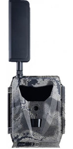 Spartan Verizon 4G/LTE Ghost Cam - Double Tine Innovations