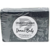 Dean's Baby Soap
