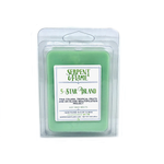 5 Star Island Wax Melts, Tropical Pina Colada