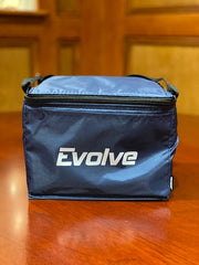Evolve Lunch Bag/Cooler