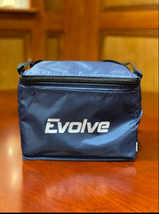 Evolve Lunch Kit
