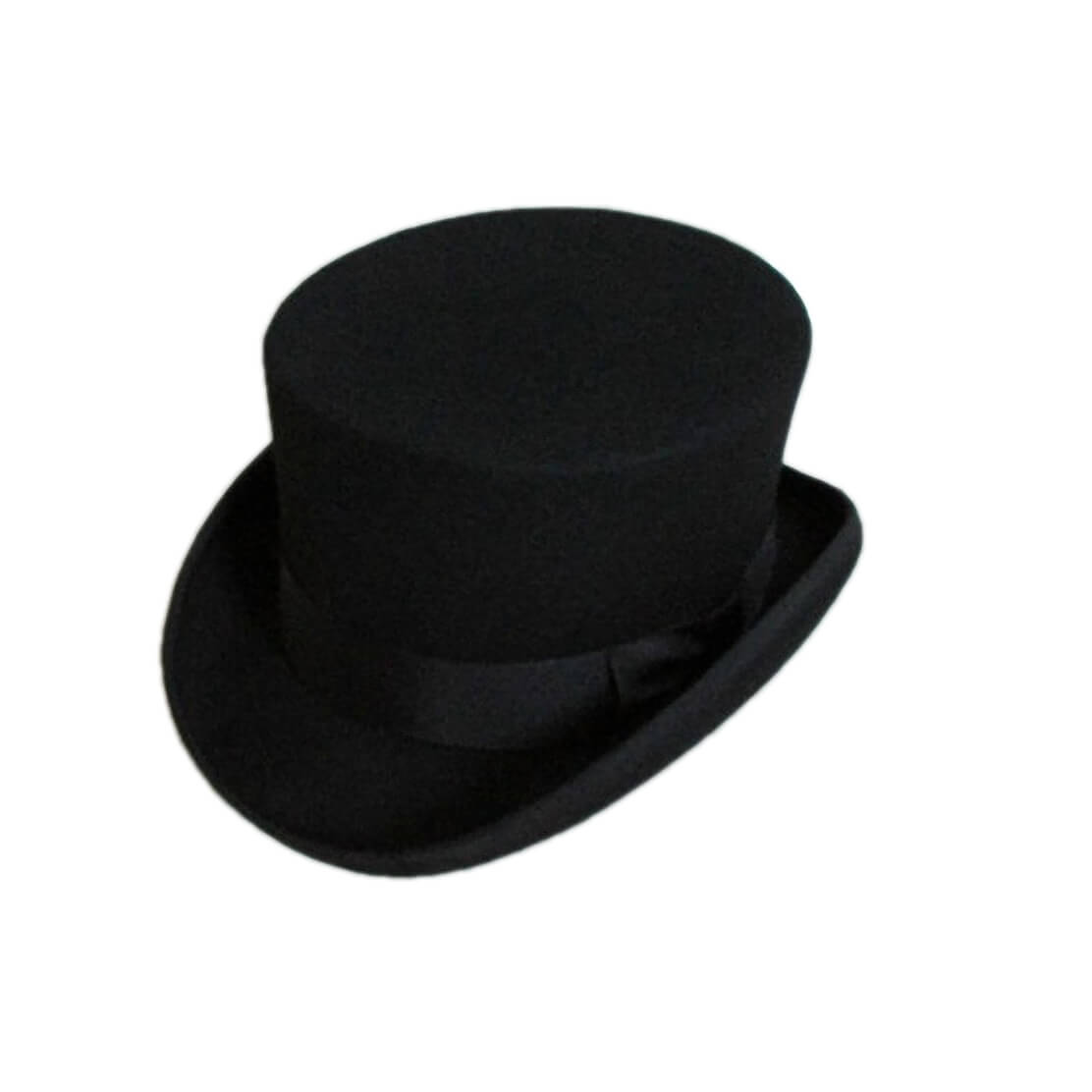 British Style Men & Women Woollen hat / Steampunk Fashion / Stage clothing for rock musicians - HARD'N'HEAVY