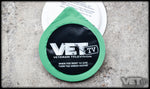 VET Tv Condoms