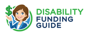 disabilityfundingguide
