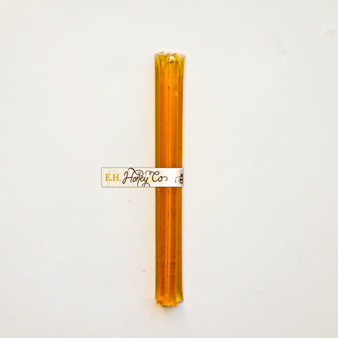 Bulk Honey Sticks