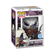 Load image into Gallery viewer, Dark Crystal Hunter Exclusive