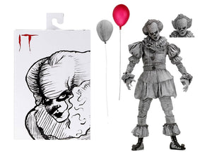 Pennywise SDCC 2019