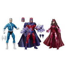 Load image into Gallery viewer, Magneto Family Matters 3 Pack