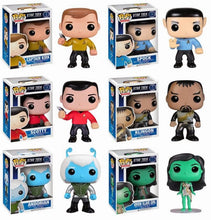 Load image into Gallery viewer, Star Trek Complete Set