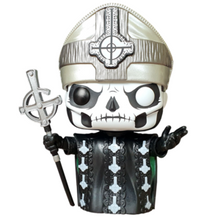 Load image into Gallery viewer, Papa Emeritus II Exclusive