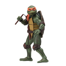 Load image into Gallery viewer, 90's Teenage Mutant Ninja Turtles Set of 4