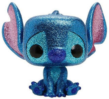 Load image into Gallery viewer, Stitch Diamond Edition Exclusive