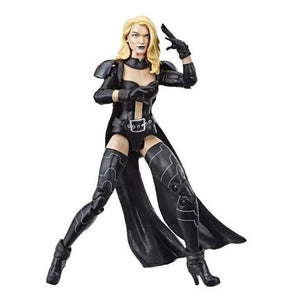Emma Frost Walgreen's Exclusive
