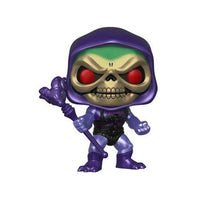 Load image into Gallery viewer, Battle Armor He-Man and Skeletor Exclusive Set