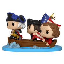 Load image into Gallery viewer, Washington Crossing the Delaware