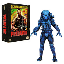 Load image into Gallery viewer, Predator NES Edition