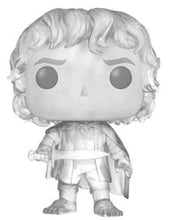 Load image into Gallery viewer, Frodo Baggins Invisible Exclusive