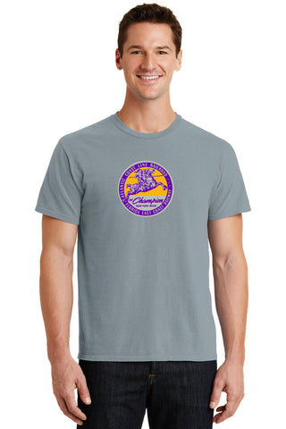 Atlantic Coast Line Champion Logo Shirt