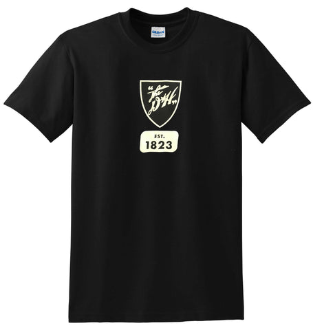 The D&H Est.1823 Shirt
