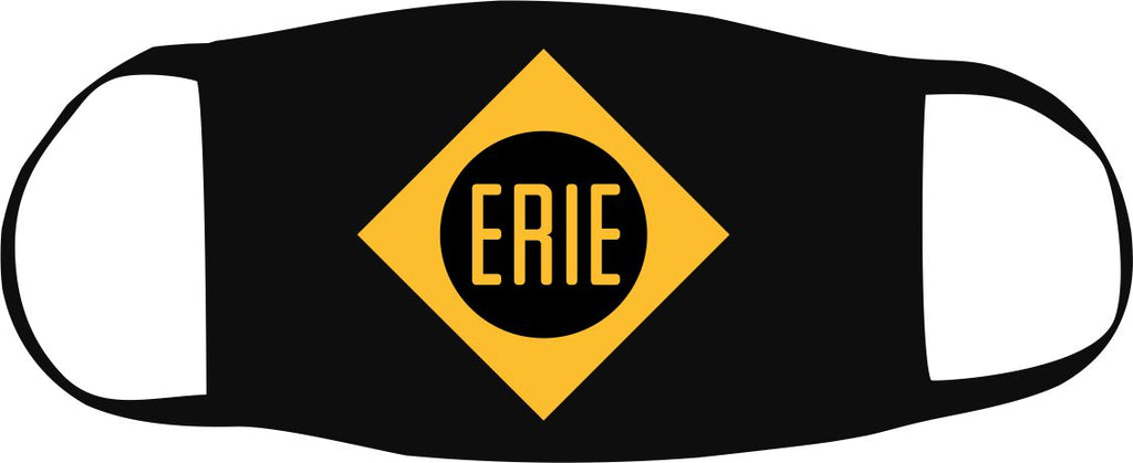 Erie Mask