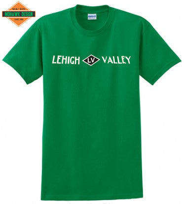 Lehigh Valley Shirt