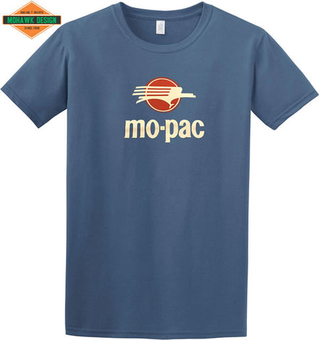 Missouri Pacific (Mo-Pac) Shirt