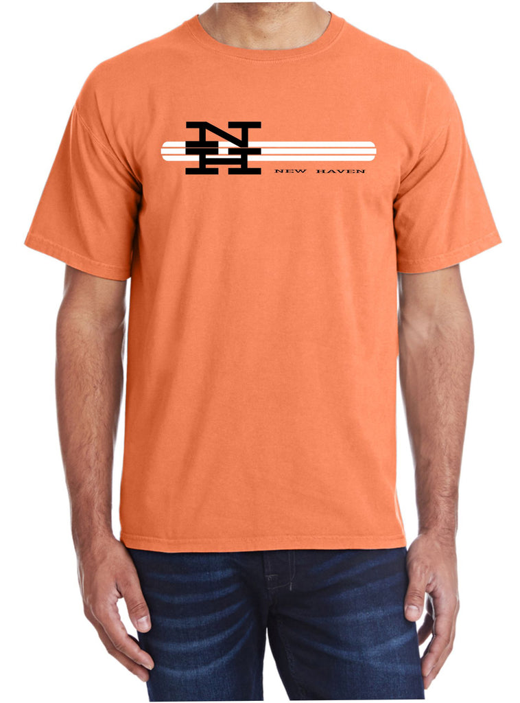 New Haven EF-4 Logo Shirt