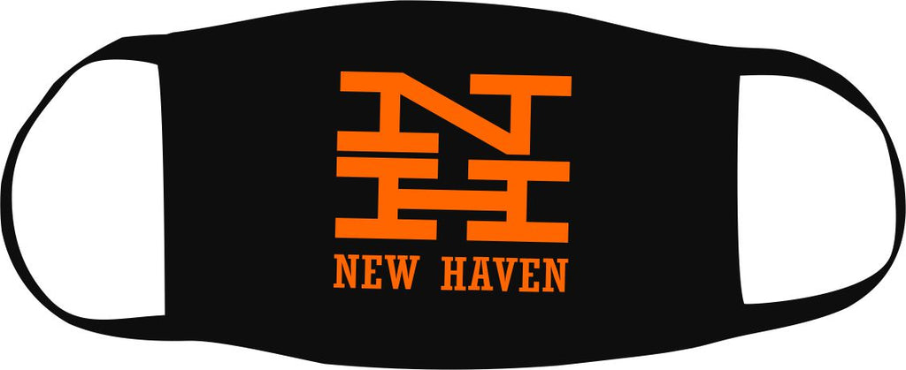 New Haven Mask