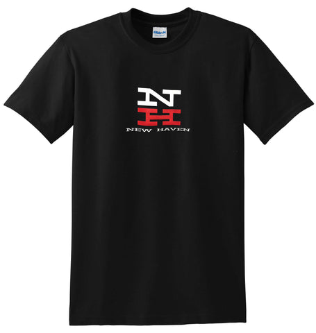 New Haven FL-9 Shirt