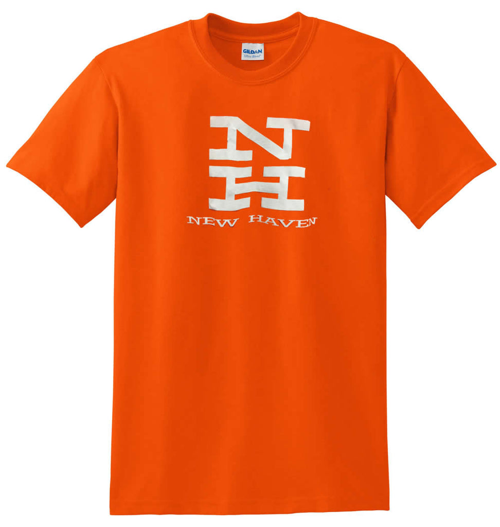 New Haven (with Recording Marks) Shirt