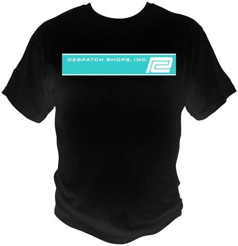 Penn Central Despatch Shops, Inc. Shirt