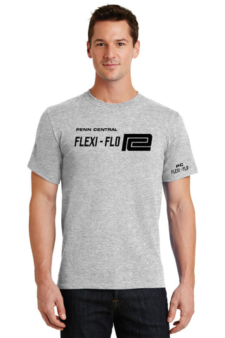 Penn Central Flexi-Flo Shirt