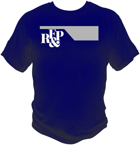 RF&P (Richmond Fredericksburg & Potomac) Shirt