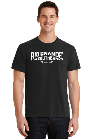 Rio Grande Southern Faded Glory Shirt