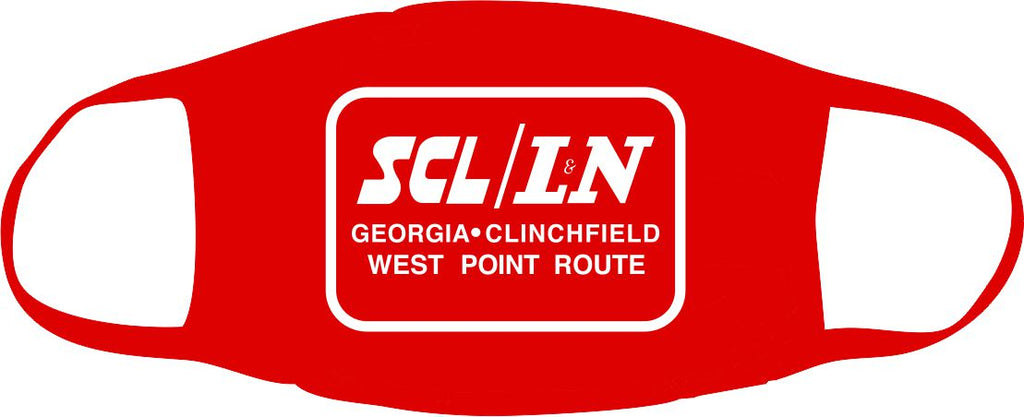 SCL Family Lines Mask