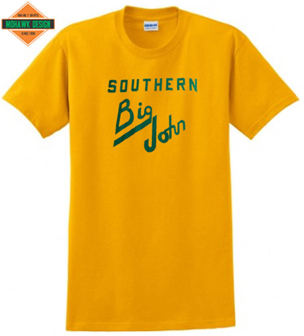 Southern Railway (SOU) Big John Shirt