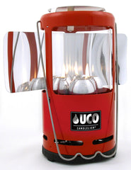 UCO Candlelier Side Reflector