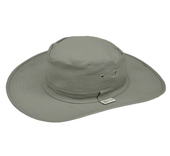PF Bush Hat