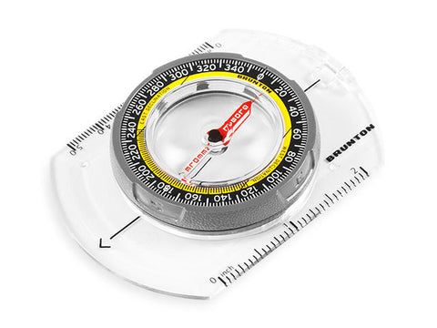 TruArc 3 Compass by Brunton