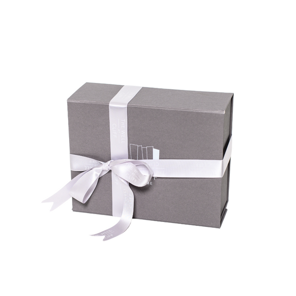 Gift Boxes at CLIFF