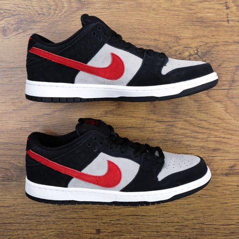 online retailer b91ca 858f6 Sizes are few as these are a limited edition model and only core skate  shops have access to these sneakers. So don t sleep on it and get your Dunk  on.