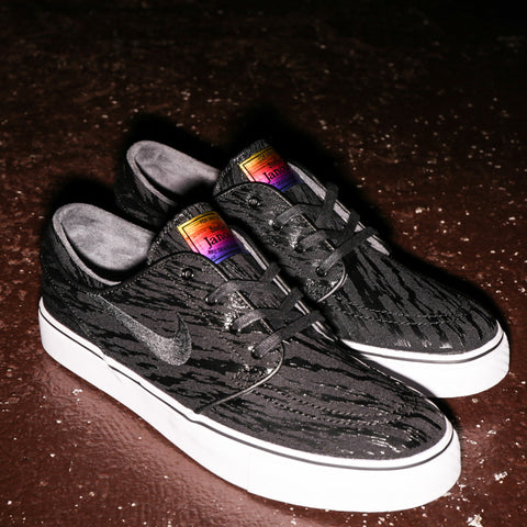 size 40 917c9 924f6 NIKE SB CIVILIST COLLECTION Dropping Saturday July 18th 10am Nike SB has  teamed up with core skate shop Civilist, in Berlin German, to bring you a  new ...