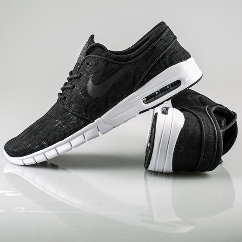 sports shoes b2205 bbb28 Nike SB has teamed up with core skate shop Civilist, in Berlin German, to  bring you a new limited edition colour-way of the famous Janoski and Janoski  Max.