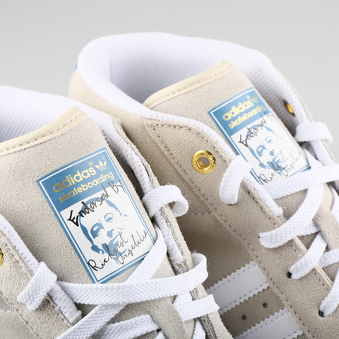 Kareem Campbell and Richard Angelides tribute collections are dropping  instore and online at Trainers Skateboarding 4df25d6d5