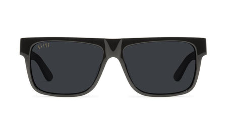 9five 21 sunglasses