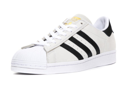 Adidas Superstar ADV Shoe