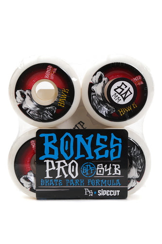 Bones SPF Hawk Falcon P5 Sidecut 60mm Wheel