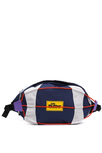 Buttergoods Canyon Technical Side Bag