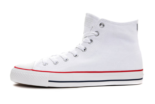 Converse CTAS Hi Canvas Shoe