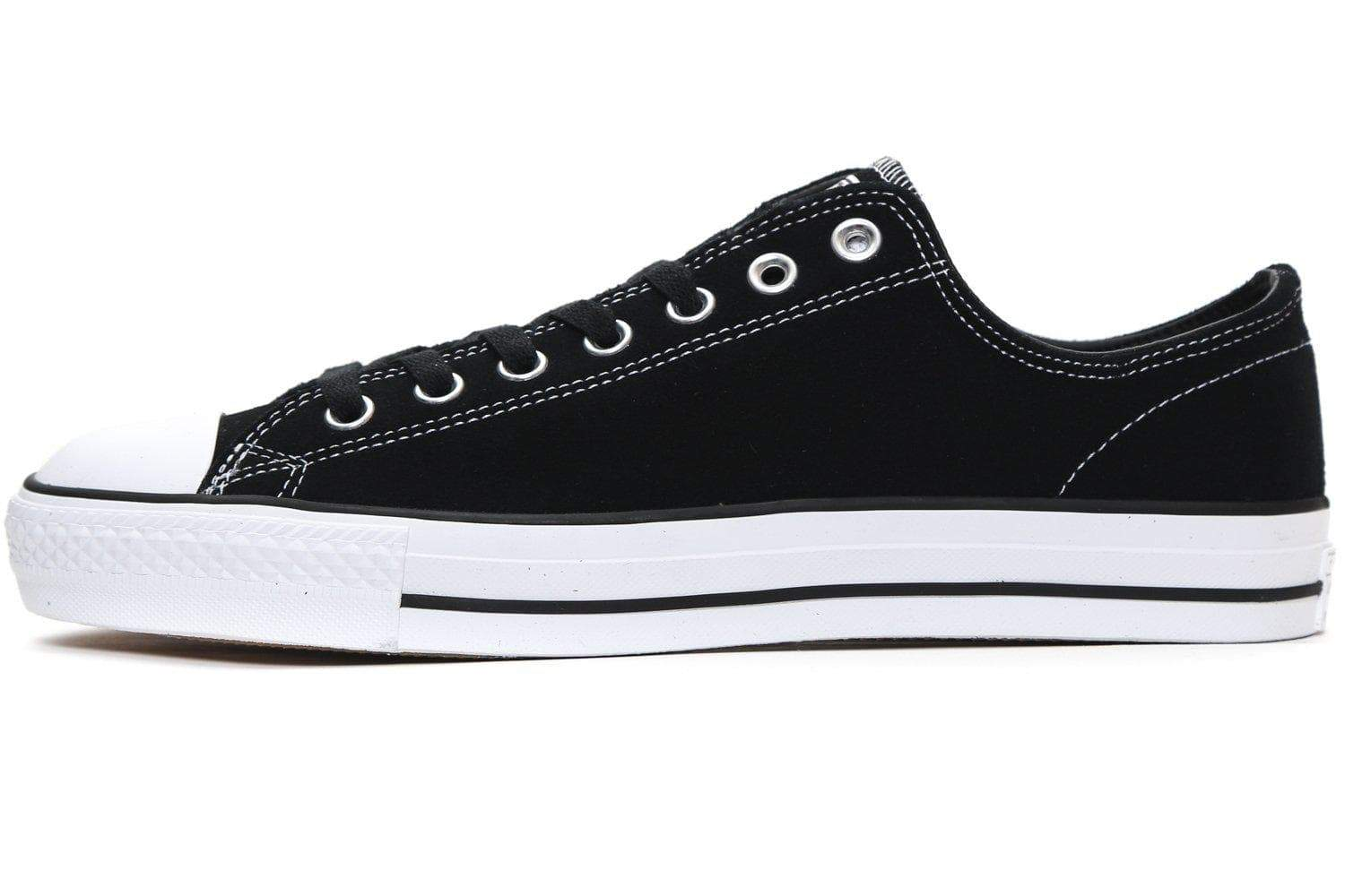 5dc8729f6b1807 Converse ctas pro skate shoe afterpay available trainers skateboarding jpg  1500x1000 Converse skate suede
